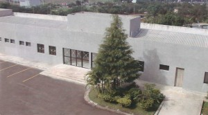 HGG Faculdade Santa Casa