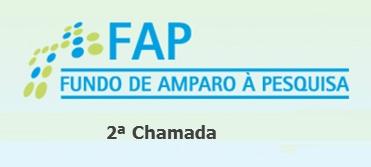FAP 2013
