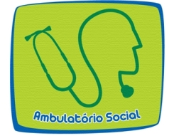 Ambulatório Social - FCMSCSP