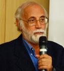 Dr. José Cassio de Moraes