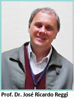 Dr. José Ricardo Reggi