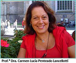 Dra. Carmen Lucia Penteado Lancellotti