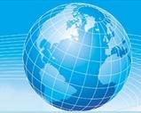 2º Simpósio de Pesquisa Científica - Método Lógico para Redação Científica