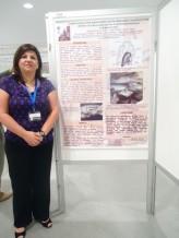 Dra. Mirna Duarte Barros