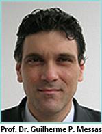 Prof. Dr. Guilherme Peres Messas