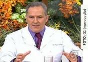 Dr. Rodolfo Cançado