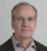Dr. Claudio Fiocchi, ex-aluno da 1ª turma da Faculdade de Ciências Médicas da Santa Casa de São Paulo