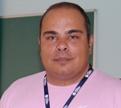 João Carlos Torgal Batista