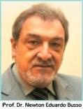 Prof. Dr. Newton Eduardo Busso