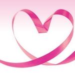 Palestras na FCMSCSP - Outubro rosa