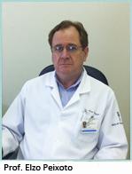 Prof. Elzo Peixoto