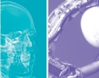 Radiologia e Sistemas Biomédicos Faculdade Santa Casa de SP