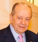 Kalil Rocha Abdalla