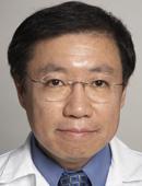 Dr. Chun Chen - Foto: Mount Sinai Hospital