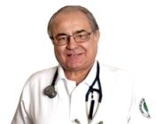 Dr. Irineu Tadeu Velasco