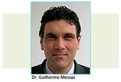 Guilherme Messas