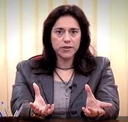 Dra. Carla Tieppo