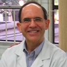 Dr. Gorzoni - Faculdade Santa Casa de São Paulo