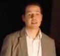 Dr. Irineu Massaia, professor da Faculdade Santa Casa de SP