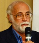 Dr. José Cassio de Morais