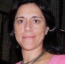 Dra. Carla Tieppo, professora da Faculdade Santa Casa de São Paulo