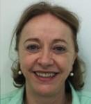 Dra. Maria Josefa Rujula, coordenadora do Núcleo de Vigilância Epidemiológica e professora da Faculdade de Ciências Médicas da Santa Casa de São Paulo