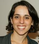 Dra. Sandra Pires
