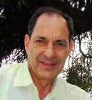 Dr Roberto Franken