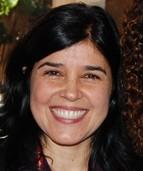 Dra. Marta Andrada - FCMSCSP