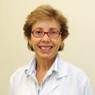 Dra. Wilma Carvalho Neves Forte