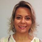 Eliane Redondo - Enfermagem FCMSCSP