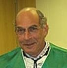 Dr. Charles Peter Tilbery - FCMSCSP