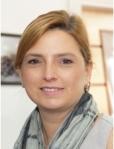 Dra. Silvya Stuchi Engler, professora do Departamento de Toxicologia e Química Clínica da Faculdade de Ciências Farmacêuticas (USP)