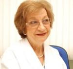 Dra. Maria do Carmo Querido Avelar