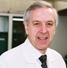 Dr. José Mendes Aldrighi