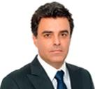 Dr. Ricardo Cury, ortopedista e professor do Grupo de Cirurgia do Joelho e Trauma Esportivo da Faculdade de Ciências Médicas da Santa Casa de São Paulo
