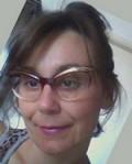 Dra. Gabriela Arantes Wagner, professora do Departamento de Medicina Preventiva da Universidade Federal de São Paulo (Unifesp)