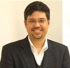 Dr. Homero Melo, diretor dos cursos de Tecnologia da Faculdade de Ciências Médicas da Santa Casa de São Paulo