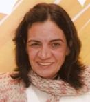 Dra. Vanda Variane