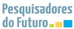 Pesquisadores do Futuro 2014-2015
