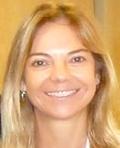 Dra. Cilmara da Costa Levy, professora assistente do curso de Graduação em Fonoaudiologia da Faculdade Santa Casa de São Paulo