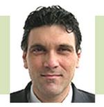 Dr. Guilherme Messas, coordenador geral do Simpósio e do curso de Pós-graduação em Psicopatologia Fenomenológica da FCMSCSP