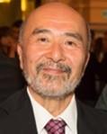 Dr. Roberto Endo