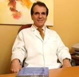 Dr. Rubens Gagliardi, professor titular de Neurologia da Faculdade de Ciências Médicas da Santa Casa de São Paulo