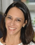 Dra. Alessandra Spada Durante