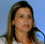 Dra. Luciene Covolan (Unifesp)