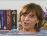 Dra. Luisa Lina Villa, professora adjunta da Faculdade de Ciências Médicas da Santa Casa de São Paulo e coordenadora do Instituto do HPV