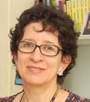 Dra. Maria Amelia Veras, professora da Faculdade de Ciências Médicas da Santa Casa de São Paulo, coordenadora do encontro e do Projeto Muriel