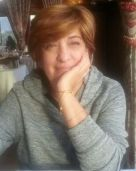 Dra. Mary Lise Carvalho Marzliak