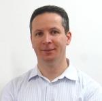 Prof. Me. Reginaldo Adalberto de Luz